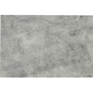 Image for Granite 24246: Calacatta super white