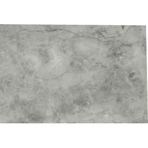 Image for Granite 24247: Calacatta super white
