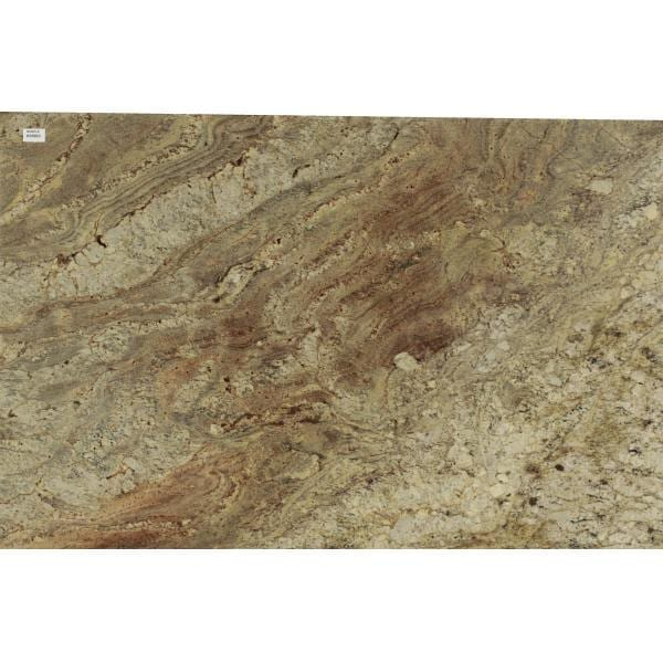 Image for Granite 24248: Typhoon Bordeaux