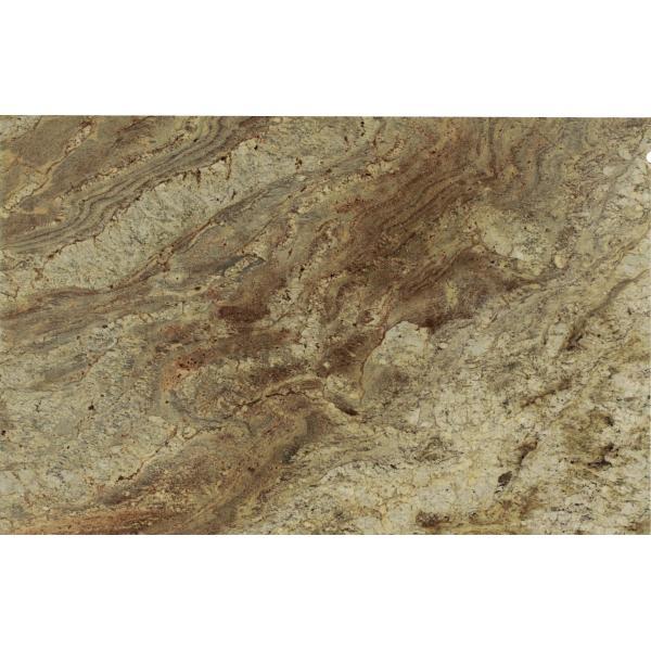 Image for Granite 24250: Typhoon Bordeaux