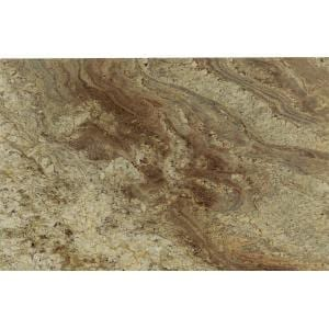 Image for Granite 24251: Typhoon Bordeaux