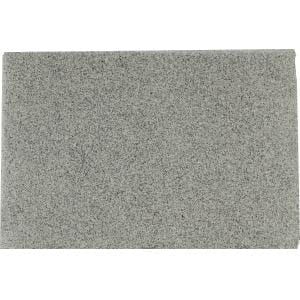 Image for Granite 24579: Luna Pearl