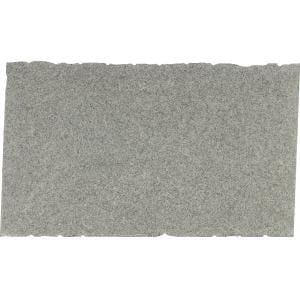 Image for Granite 24595: Bianco Diamante