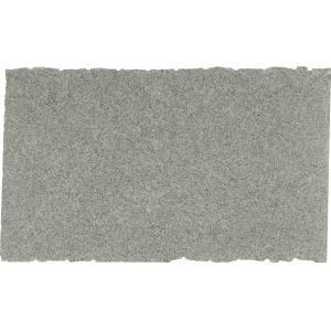 Image for Granite 24596: Bianco Diamante