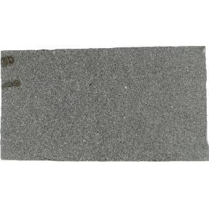 Image for Granite 24687: Azul Platino