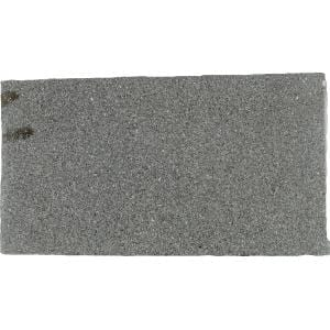 Image for Granite 24688: Azul Platino