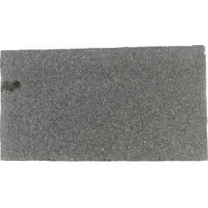 Image for Granite 24689: Azul Platino