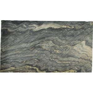 Image for Quartzite 24830: Explosion Blue