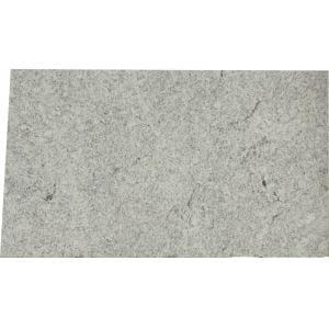 Image for Granite 24831: Bianco Laura