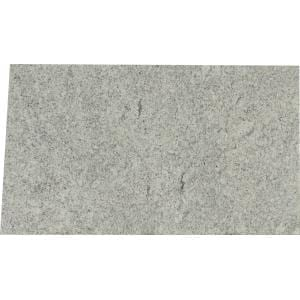 Image for Granite 24833: Bianco Laura
