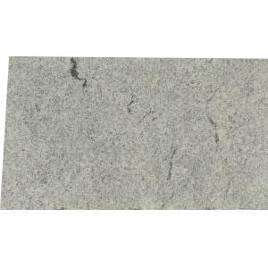 Image for Granite 24834: Bianco Laura