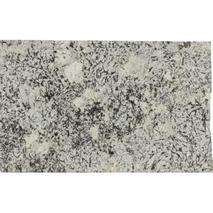 Image for Granite 24837: Delicatus White