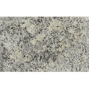 Image for Granite 24839: Delicatus White