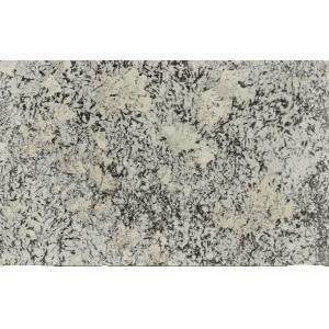 Image for Granite 24840: Delicatus White