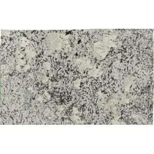 Image for Granite 24842: Delicatus White