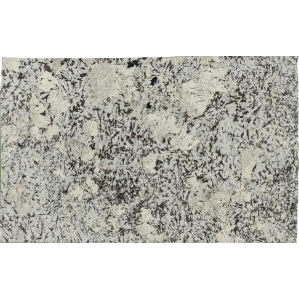 Image for Granite 24842: Delicatus White
