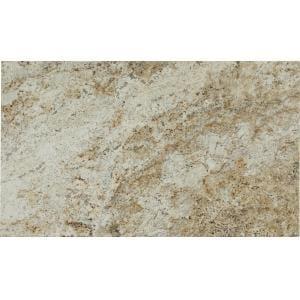 Image for Granite 24846: Colonial Cream