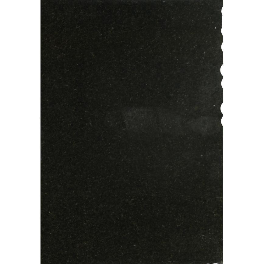 Image for Granite 24853-1: Uba Tuba