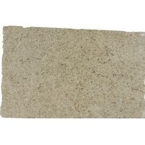 Image for Granite 24898: Giallo Ornamental