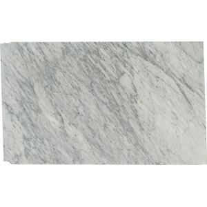 Image for Marble 24900: White Carrara