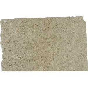 Image for Granite 24908: Giallo Ornamental
