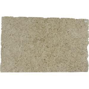 Image for Granite 24909: Giallo Ornamental