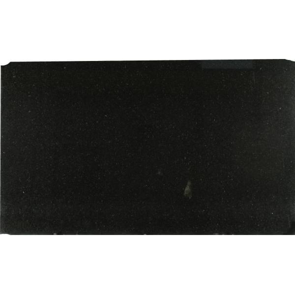 Image for Granite 24996: Uba Tuba