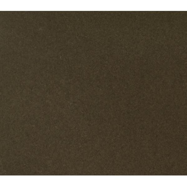 Image for Zodiaq 3665-1-1: Warm Taupe
