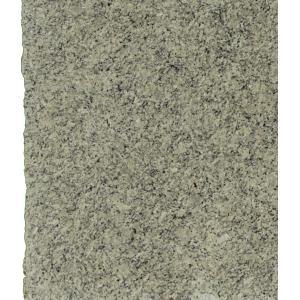 Image for Granite 16146-1: Blanco Tulum