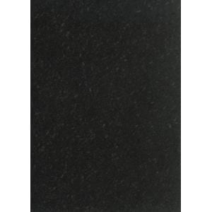 Image for Granite 19673-1-1: Steel Grey