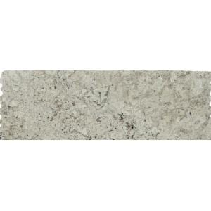 Image for Granite 20818-1: White Galaxy