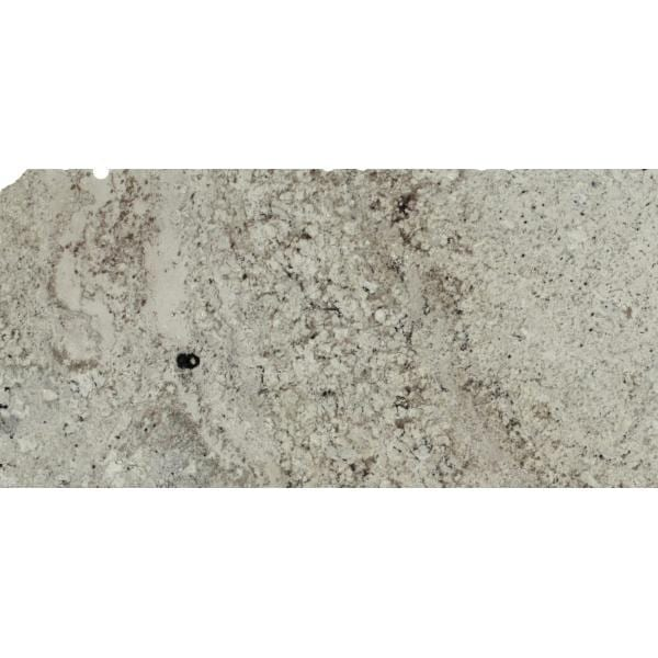 Image for Granite 20822-1: White Galaxy