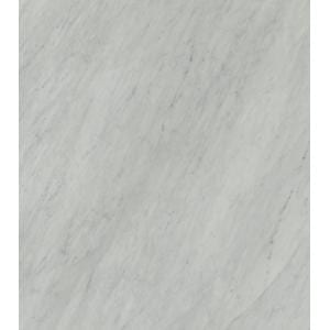 Image for Marble 20995-1: White Carrara