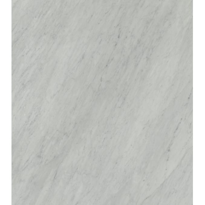 Image for Marble 20995-1: White Carrara