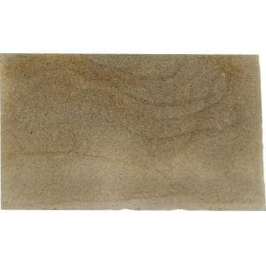 Image for Granite 21099: Sunset Gold
