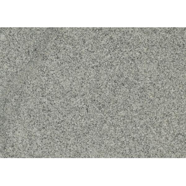 Image for Granite 2/1/2520: Luna Pearl