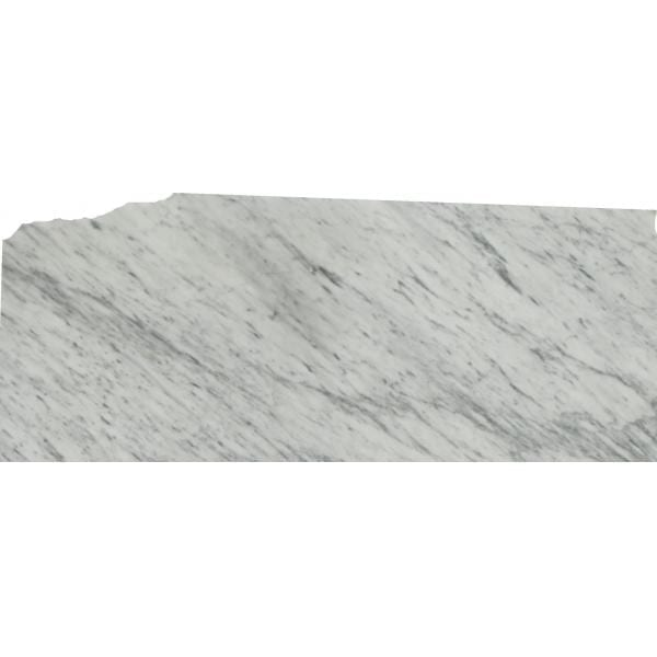 Image for Marble 21259-1: White Carrara