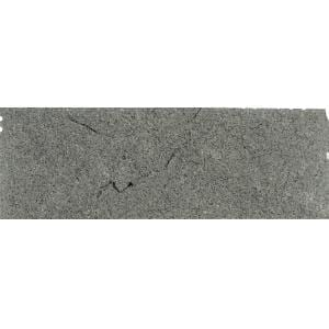 Image for Granite 21554-1: Azul Platino