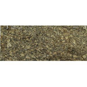Image for Granite 21626-1: Portofino