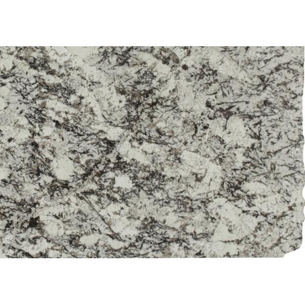 Image for Granite 21907-1: White Supreme