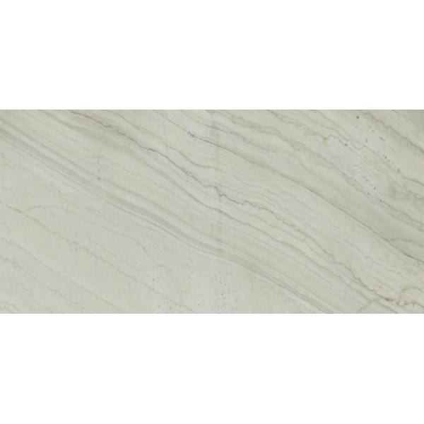 Image for Marble 22327-1-1: White Lagoon