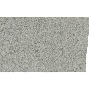 Image for Granite 22415-1-1: Luna Pearl