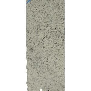 Image for Granite 22719-1-1: White Dallas