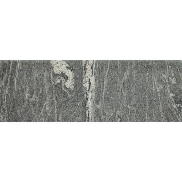 Image for Granite 23069-1: Mar Del Plata