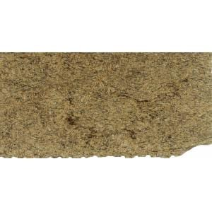 Image for Granite 23072-1: Santa Cecilia