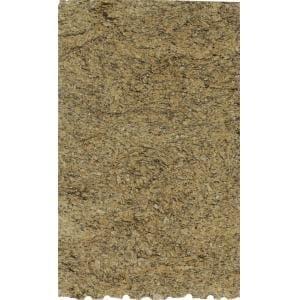 Image for Granite 23075-1-1: Santa Cecilia