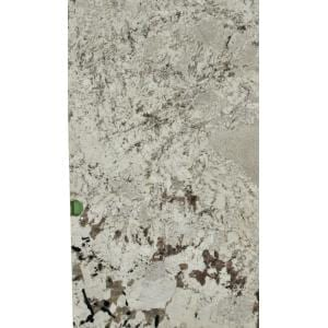 Image for Granite 23172-1: Zurich White