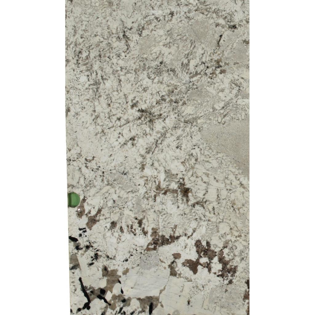 Image for Granite 23172-1: Zurich White