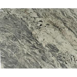 Image for Granite 23186-1: Platinum White