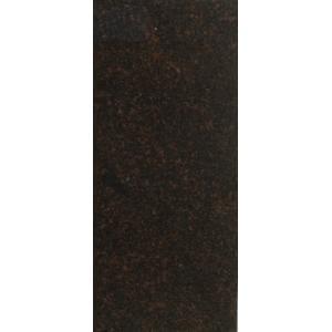 Image for Granite 23191-2: Tan Brown